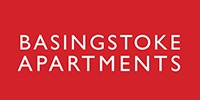 Basingstoke Apartment Service