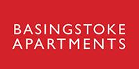 Basingstoke Apartment Service