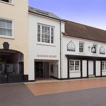 anchor court basingstoke apartments rh basingstokeapartmentservice co uk